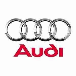 AUDI-Logo.jpg